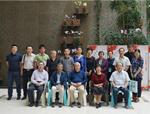 天津风景园林传承与创新研讨会顺利召开